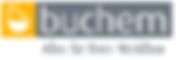 buchem logo.png