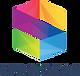 spring-tab-logo.png