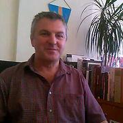 Bogda_Tibor.jpg