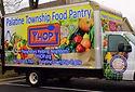 Palatine-Township-Food-Pantry-Truck-1024