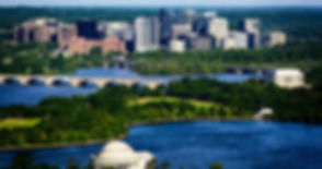 Rosslyn Arlington Virginia Skyline.jpg