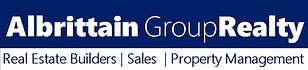 Albrittain Group Realty Logo