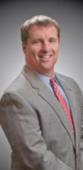 Michael Albrittain