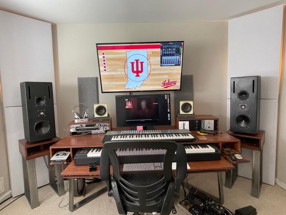 studio with DW and GIK.JPG