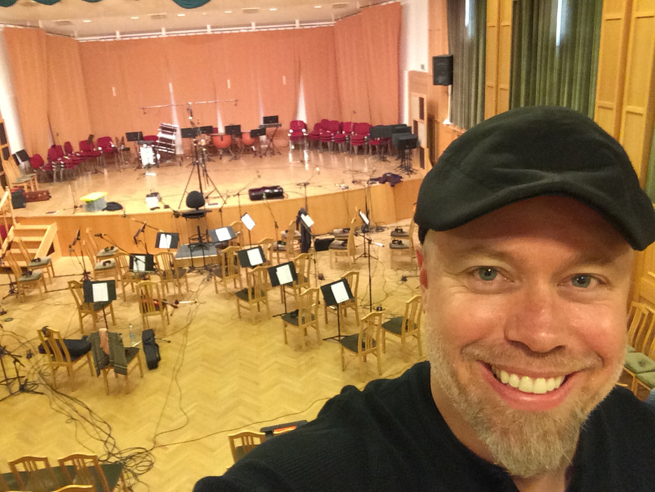Budapest Orch Session.JPG