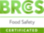 BRCGS_CERT_FOOD_LOGO_RGB.jpg