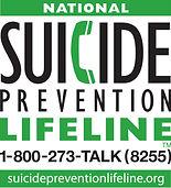 Suicidepreventionlifeline_Logo.jpg