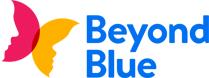 Beyond Blue Australia.png