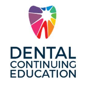 Dental CE image.png