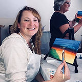 Lindsay Painting at Gilead.jpg