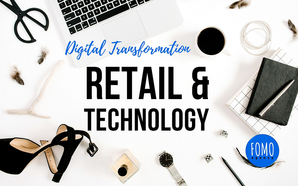 What Is Digital Transformation? Digital transformation is the integration of digital technology into all areas of a business, fundamentally changing how it operates and delivers value to customers. It's driving org and cultural shifts – such as remote work, online shopping, and...