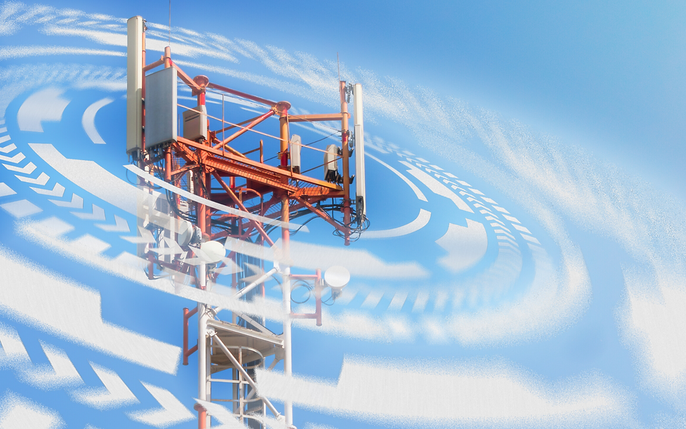"""Is 5G safe? The Short Answer: Yes, 5G is safe. 5G radio waves are 10-100x higher than 3G and 4G, and because of this we get INCREDIBLE speed, complexity, and new """"towers."""" 5G will be setup EVERYWHERE due to its powerful, but fragile wavelengths. From a scientific perspective, 5G radio waves are NOT a form of harmful ionizing radiation, and thus should not be considered a health risk."""