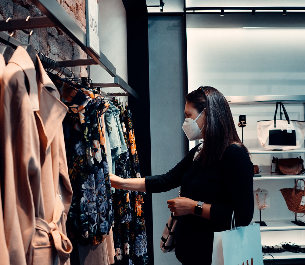 Even as social-distancing begins to ease over the next year, the growing trend towardsonline shoppingwill force retailers to bolster their eCommerce operations; not just in product availability, but alsospeed-to-customer, customer experience, and customer service.