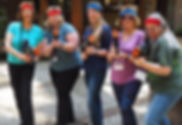 women laser tag.jpg