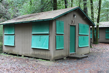 Camp Cabins and Fall Colors 2016_2064.JP