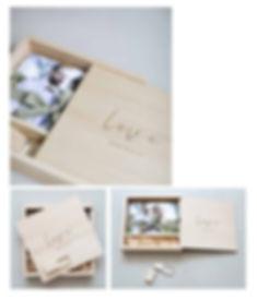 fotobox hout.jpg