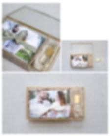 fotobox glas.jpg