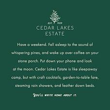 CedarLakesWelcome.jpg