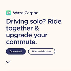 Carpool%20HP_edited.jpg