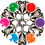 Olo_Tila_Logo