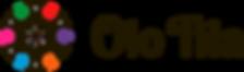 olo_tila_kurikka_logo.png