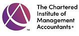 Associate Chartered Management Accountant