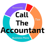 Accounting and tax services for small business