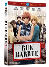 Rue-barree.png