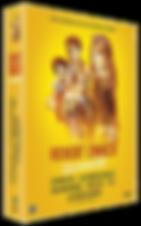 Coffret-Robert-Enrico-DVD.png