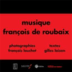 Musique François de Roubaix