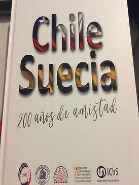 libro 200.jpg