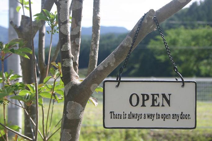 オープン.jpg