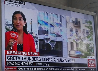 greta new york.jpg