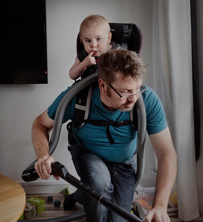 07Swedish_Dads_Photo-JohanBavman.jpg
