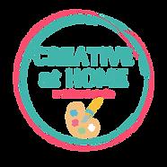 CAH Logo.png
