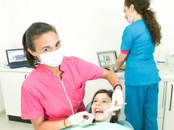 clinica dental consuelo jorda playa