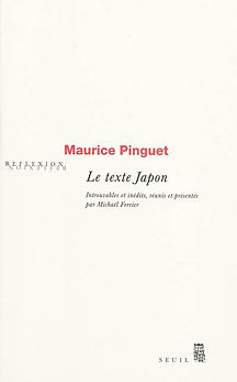 Ferrier_Pinguet_Texte_Japon.jpg