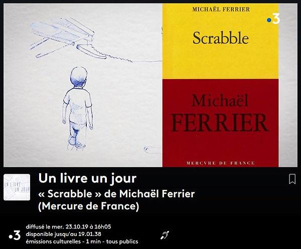 Scrabble, un livre un jour.jpg