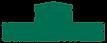 Logo_Universidad_UCES.png
