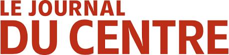 Le Journal du Centre.png