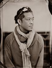 Arai Takashi, 2015 ©Anton Orlov.png