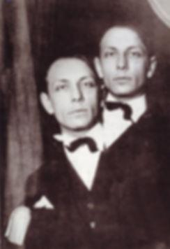 Henri Michaux.jpg