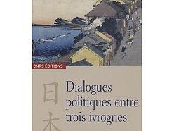 Dialogues-Politiques-Entre-Trois-Ivrogne
