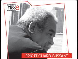 Prix Edouard Glissant 2012