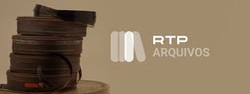 Radio-Télévision du Portugal