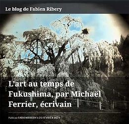 L'Art au temps de Fukushima.jpg