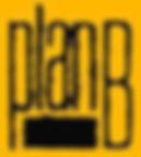 Plan B, Tokyo.jpg