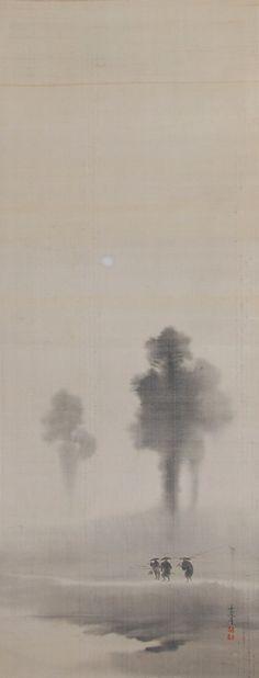 Konen Uehara 上原 古年 (1877-1940).jpg