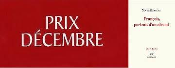 Prix_Décembre.jpeg