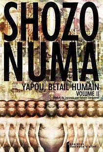 Yapou, bétail humain, volume II.jpg